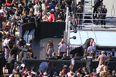 2015-03-29_15-53-13_anonEOS70_315453_o_Audrey (Miguel Discart (Photos Vrac)) Tags: 2015 canon canoncanoneos70d canoncanoneos70def75300mmf456 canoneos70d eden ef75300mmf456 img iso640 liliangarcia referees wrestlemania wrestlemania31 wrestlemaniaxxxi wrestlemaniaxxxiweek wwe wwewrestlemania wwewrestlemaniaxxxiweek