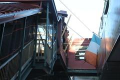 IMG_3894 (GojiMet86) Tags: mta bmt nyc new york city subway train astoria ditmars blvd