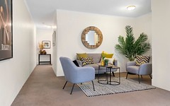 2/16 Soldiers Avenue, Freshwater NSW