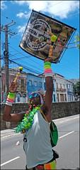 (wilphid) Tags: bonfim lavagemdobonfim comercio cidadebaixa salvador bahia brésil brasil défilé musique procession religion rue personnes
