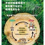 エコプロジェクトの写真