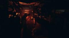 Metro Exodus (K-putt) Tags: metroexodus 4agames deepsilver metro exodus games screenshot kputt