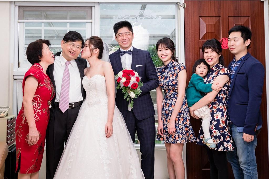文彬&玟伽、婚禮_0177