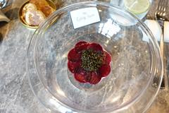 DSC03650 (g4gary) Tags: fourhands popup collaboration lunch specialmenu vea odette guestchef michelin 1star hongkong byinvitation seriousdining wineanddine food restaurant