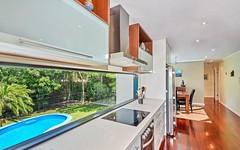 9 Ostermann Street, Coconut Grove NT
