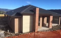 Lot 218 Terragong Street, Tullimbar NSW