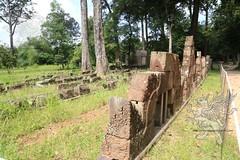 Angkor_Banteay Srei_2014_38