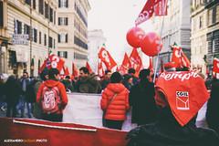 DSCF7218 (Alessandro Gaziano) Tags: alessandrogaziano foto fotografia manifestazione people persone colori colors roma rome gente visioni italia italy insieme