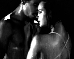 Dance ¬ 0015 (Lieven SOETE) Tags: young junge joven jeune jóvenes jovem feminine 女士 weiblich féminine femminile mulheres lady woman female vrouw frau femme mujer mulher donna жена γυναίκα девушка девушки женщина краснодар krasnodar body corpo cuerpo corps körper dance danse danza dança baile tanz tänzer dancer danseuse tänzerin balerina ballerina bailarina ballerine danzatrice dançarina sensual sensuality sensuel sensuale sensualidade temptation sensualita seductive seduction sensuell sinnlich modern moderne современный moderno moderna hedendaags contemporary zeitgenössisch contemporain contemporánean