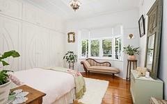 12/253 Palmer Street, Darlinghurst NSW