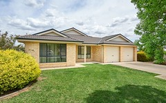 11 Protea Place, Forest Hill NSW