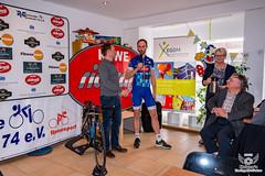 20190317_Quadrath_0042 (Radsport-Fotos) Tags: rc staubwolke quadrath 74 bergheim radsport radteam rennrad cycling