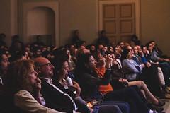 Goldoni_Tedx_Livorno_039 (lucaleonardini) Tags: revisione tedxlivorno
