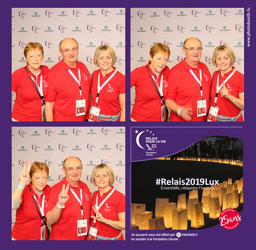 Relais2019Lux_Photobooth (216)