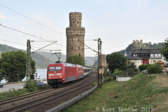 D_1136_D040725 (MU4797) Tags: zug eisenbahn dbag 101 eurocity