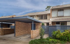 8/1 George Bass Drive, Batehaven NSW