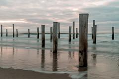 Palendorp (dyjaf) Tags: palendorp zee kust water le bigstopper