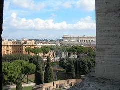 Castel Sant Angelo_28