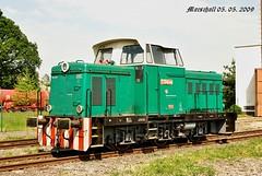 T 334.0949_-_05.05.2009-_-Progress Trading a.s.TREBIŠOV_areál vlečky (Bardotka77) Tags: 7105