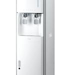 Water Filtration Applianceの写真