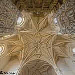Monasterio del Parral(Segovia)- Parral monastery (Segovia,Spain) thumbnail