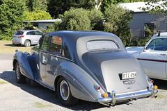 6O7A3000 (CRCASA) Tags: ray miels memorial breakfast run chrysler restorers south australia