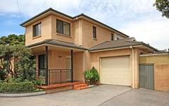 1/188 Canterbury Road, Bankstown NSW