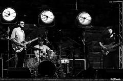 sound in the red night (danilocolombo69) Tags: band notterossa volterra rock musica danilocolombo danilocolombo69 nikonclubit