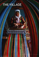 Turkey A fascinating discovery; 2017_3, Traditional Loom, Kastamonu (World Travel library - The Collection) Tags: turkey türkiye 2017 traditionalloom loom kastamonu people colors colours colorful brochure world travel library center worldtravellib holidays tourism trip touristik touristisch vacation countries papers prospekt catalogue katalog photos photo photography picture image collectible collectors collection sammlung recueil collezione assortimento colección ads gallery galeria touristische documents dokument broschyr esite catálogo folheto folleto брошюра broşür