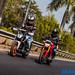 BMW-G-310-R-vs-KTM-Duke-390-14