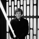 Luke Skywalker thumbnail