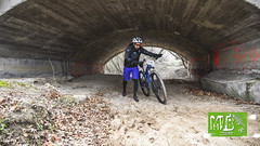 _JAQ0871 (DuCross) Tags: 150 2019 bike ducross la mtb marchadelcocido quijorna