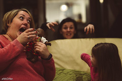 Scary Movie ('aNtOiNe') Tags: antoine d800 nikon crazy