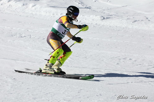 Alpine Races I & II Feb 2019 2_18