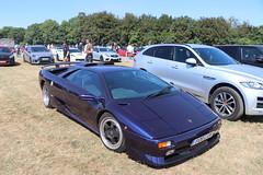 Lamborghini Diablo SV (Bschatz2) Tags: lamborghini diablosv