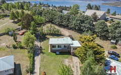 12 & 12A The Nook, Jindabyne NSW