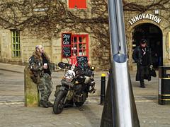 _2170904_DxO (Phil...H) Tags: street motorbike tattoos hebdenbridge helios mf