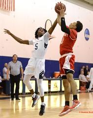 2018-19 - Basketball (Boys) - Bronx Borough Champs - John F. Kennedy (44) v. Eagle Academy (42) -021 (psal_nycdoe) Tags: publicschoolsathleticleague psal highschool newyorkcity damionreid 201718 public schools athleticleague psalbasketball psalboys basketball roadtothechampionship roadtothebarclays marchmadness highschoolboysbasketball playoffs boroughchampionship boroughfinals eagleacademyforyoungmen johnfkennedyhighschool queenscollege 201819basketballboysbronxboroughchampsjohnfkennedy44veagleacademy42queenscollege flushing newyork boro bronx borough championships boy school new york city high nyc league athletic college champs boys 201819 department education f campus kennedy eagle academy for young men john 44 42 finals queens nycdoe damion reid