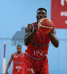 IMG_0205 (B.East Photography) Tags: bristolflyers bristol leicesterriders leicester basketball bball bbl sport sports southwest sgsfiltonwisecampus sgswisearena sgs team england edited englandbasketball basketballclub basket indoorbasketball indoorsports indoorsport action athletes players photos court photography beastphotography flyers riders