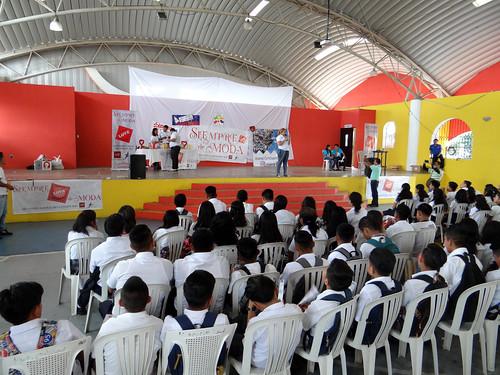 ICD 2019: Guatemala