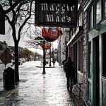 Maggie Mae's thumbnail