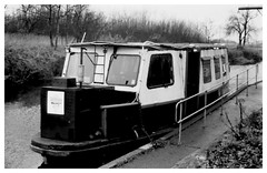 Forth and Clyde Canal. (Paris-Roubaix) Tags: the stables kirkintilloch bishopbriggs torrance forth clyde canal lady margaret longboat ferry queen