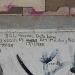 46499517374 fcfb288fe5 q