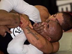 P9258501 (CombatSport) Tags: wrestling grappling bjj nogi