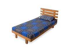 Bed on rent in Hyderabad (nandanis1713) Tags: bed bedonrent rentmacha