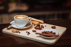 921480 (andini142) Tags: coffee latte