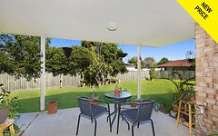 1/5 Amber Close, Townsend NSW