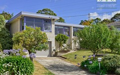 2 Hudson Court, Lenah Valley TAS
