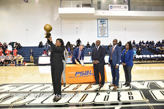 2018-19 - Basketball (Girls) - A Championship - Madison (56) v. M.Evers (49) -032 (psal_nycdoe) Tags: psal public schools athletic league 201819 nyc nycdoe department education201819 james madison high school basketball schoolgirls long university brooklyn island 201819basketballgirlsachampionshipmadison56vmevers49 medgar evers medgareverscollegepreparatoryschool preparatory city championship jamesmadisongoldeneagles jamesmadison jamesmadisonhighschool girls championships a 56 v college 49 division mh education mike haughton mikehaughton michaelhaughton