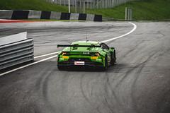 DSC_0326 (PentaKPhoto) Tags: adac gtmasters gt3 racing cars carsspotting automotivephotography motorsport motorsportphotography nikon redbullring racecar